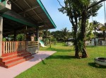 house-for-sale-Saraphi-11