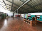 house-for-sale-Saraphi-12