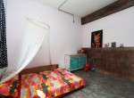 house-for-sale-Saraphi-15