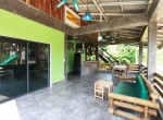 house-for-sale-Saraphi-16