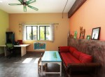 house-for-sale-Saraphi-17