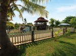 house-for-sale-Saraphi-18