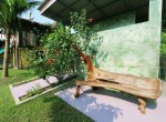 house-for-sale-Saraphi-19