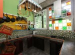 house-for-sale-Saraphi-2