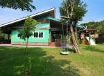 house-for-sale-Saraphi-21