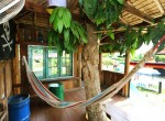 house-for-sale-Saraphi-24