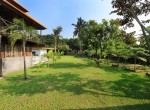 house-for-sale-Saraphi-26