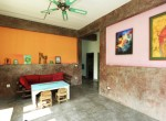 house-for-sale-Saraphi-27