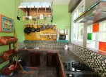 house-for-sale-Saraphi-28