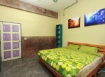 house-for-sale-Saraphi-3