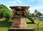 house-for-sale-Saraphi-30