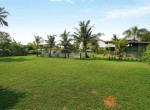 house-for-sale-Saraphi-31