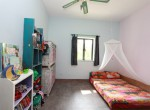 house-for-sale-Saraphi-32