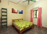 house-for-sale-Saraphi-34