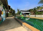 house-for-sale-Saraphi-35