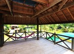 house-for-sale-Saraphi-36