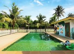 house-for-sale-Saraphi-5