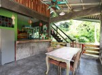 house-for-sale-Saraphi-8