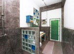 house-for-sale-Saraphi-9