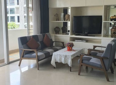 Condo rent Chiang Mai Twin Peaks