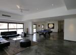 condo-rent-chiang-mai-cr264 (1)