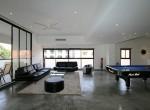 condo-rent-chiang-mai-cr264 (4)