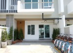 house-sale-chiang-mai-hr159 (1)
