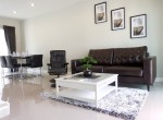 house-sale-chiang-mai-hr159 (4)