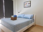 house-sale-chiang-mai-hr159 (9)