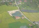 house_land_lake_sale_chiang_mai_doi_saket (1)