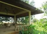 house_land_lake_sale_chiang_mai_doi_saket (18)