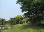 house_land_lake_sale_chiang_mai_doi_saket (19)