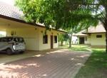 house_land_lake_sale_chiang_mai_doi_saket (2)