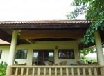 house_land_lake_sale_chiang_mai_doi_saket (23)
