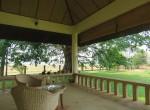 house_land_lake_sale_chiang_mai_doi_saket (24)