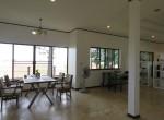 house_land_lake_sale_chiang_mai_doi_saket (29)