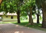house_land_lake_sale_chiang_mai_doi_saket (3)
