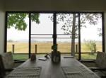 house_land_lake_sale_chiang_mai_doi_saket (31)