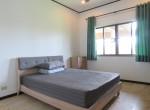 house_land_lake_sale_chiang_mai_doi_saket (37)