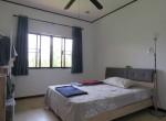 house_land_lake_sale_chiang_mai_doi_saket (38)