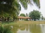 house_land_lake_sale_chiang_mai_doi_saket (7)