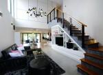 modern_pool_villa_sale_chiang_mai_hs411 (11)