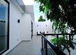 modern_pool_villa_sale_chiang_mai_hs411 (15)