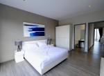modern_pool_villa_sale_chiang_mai_hs411 (17)