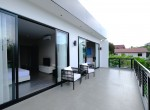 modern_pool_villa_sale_chiang_mai_hs411 (18)