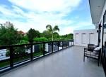 modern_pool_villa_sale_chiang_mai_hs411 (19)
