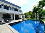 modern_pool_villa_sale_chiang_mai_hs411 (2)