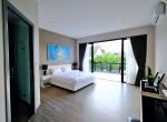 modern_pool_villa_sale_chiang_mai_hs411 (20)