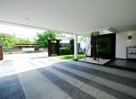modern_pool_villa_sale_chiang_mai_hs411 (22)
