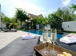 modern_pool_villa_sale_chiang_mai_hs411 (3)